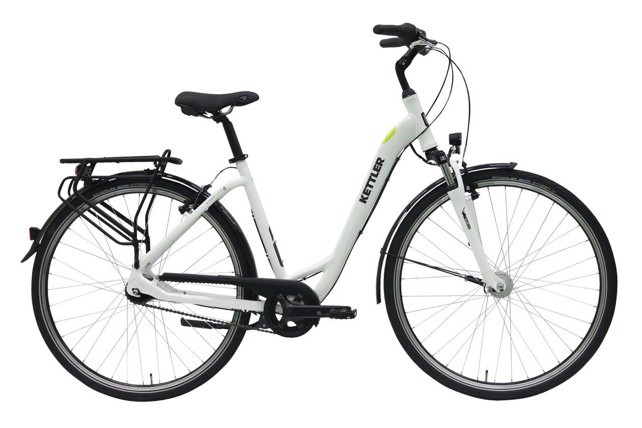 kettler city cruiser rt 2017 28 zoll bestellen fahrrad xxl. Black Bedroom Furniture Sets. Home Design Ideas