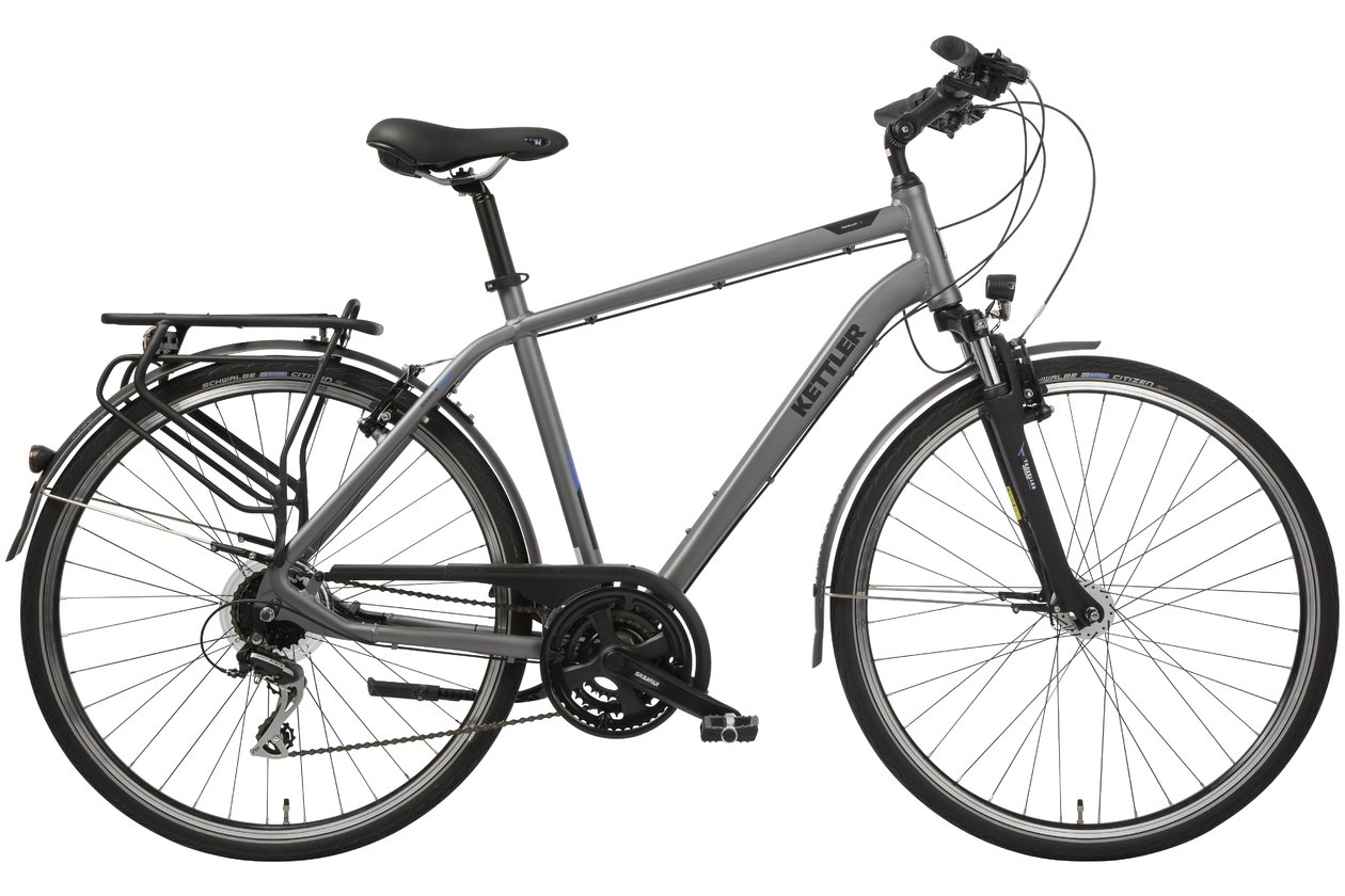 kettler traveller 1 0 2018 28 zoll kaufen fahrrad xxl. Black Bedroom Furniture Sets. Home Design Ideas