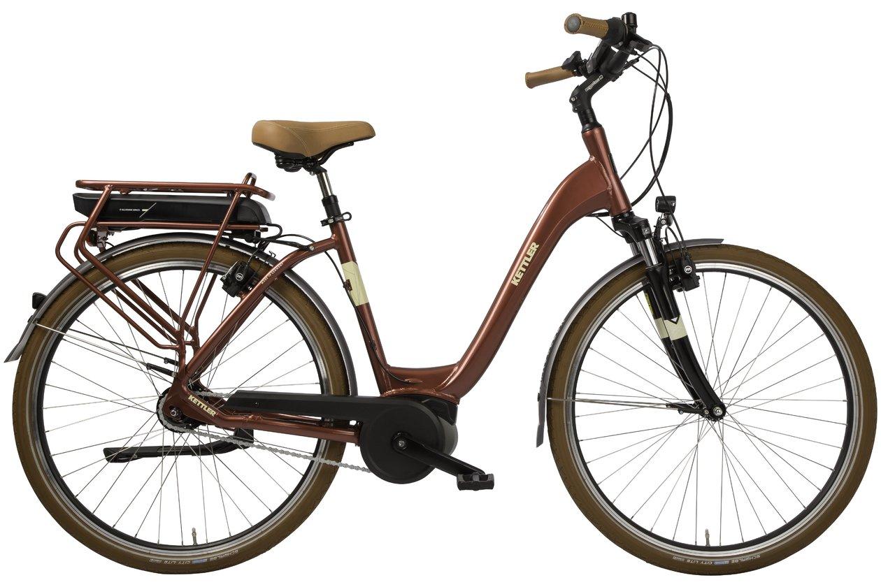 kettler traveller e life rt 2018 28 zoll kaufen fahrrad xxl. Black Bedroom Furniture Sets. Home Design Ideas