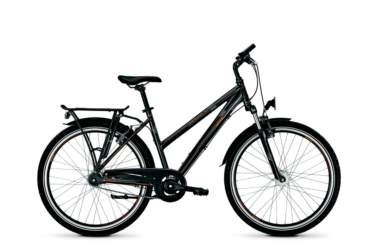 26 zoll bikesport galaxy lady fahrrad damen city. Black Bedroom Furniture Sets. Home Design Ideas