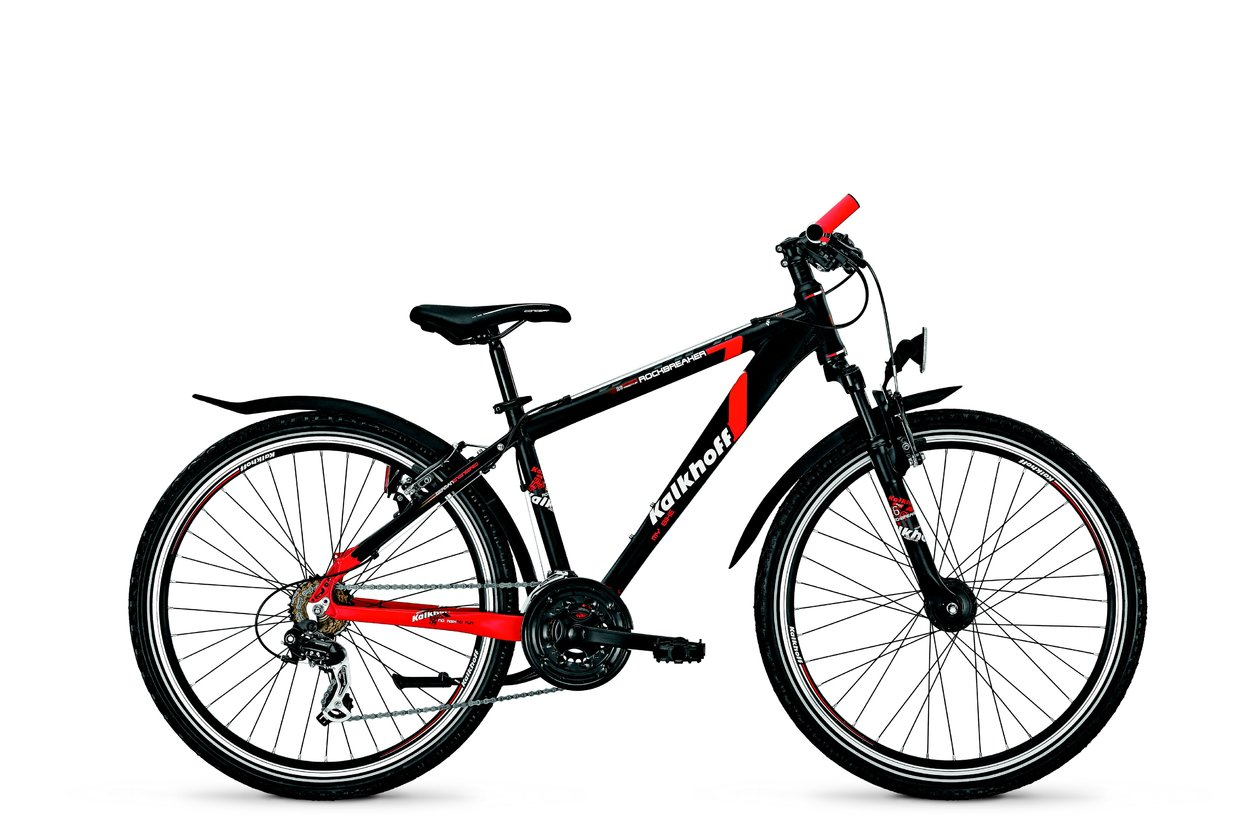 kalkhoff rockbreaker 2015 26 zoll g nstig kaufen fahrrad xxl. Black Bedroom Furniture Sets. Home Design Ideas