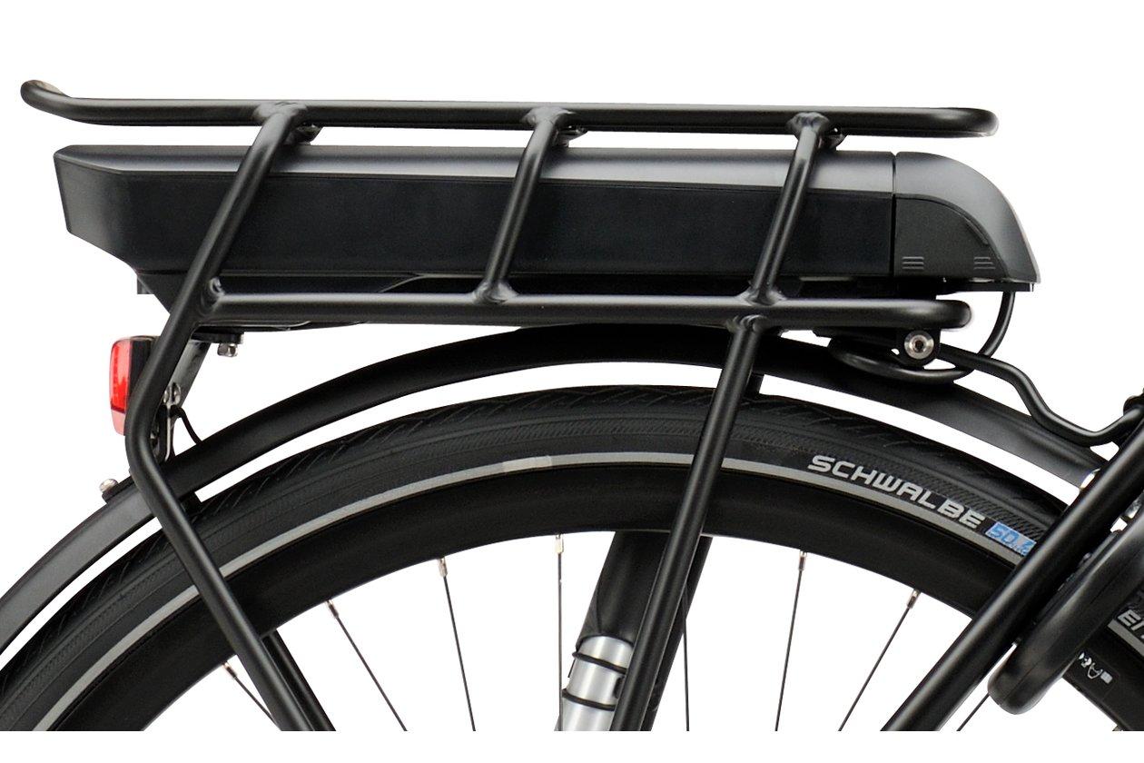 Koga E-Lement 2017 28 Zoll -10%   Fahrrad XXL