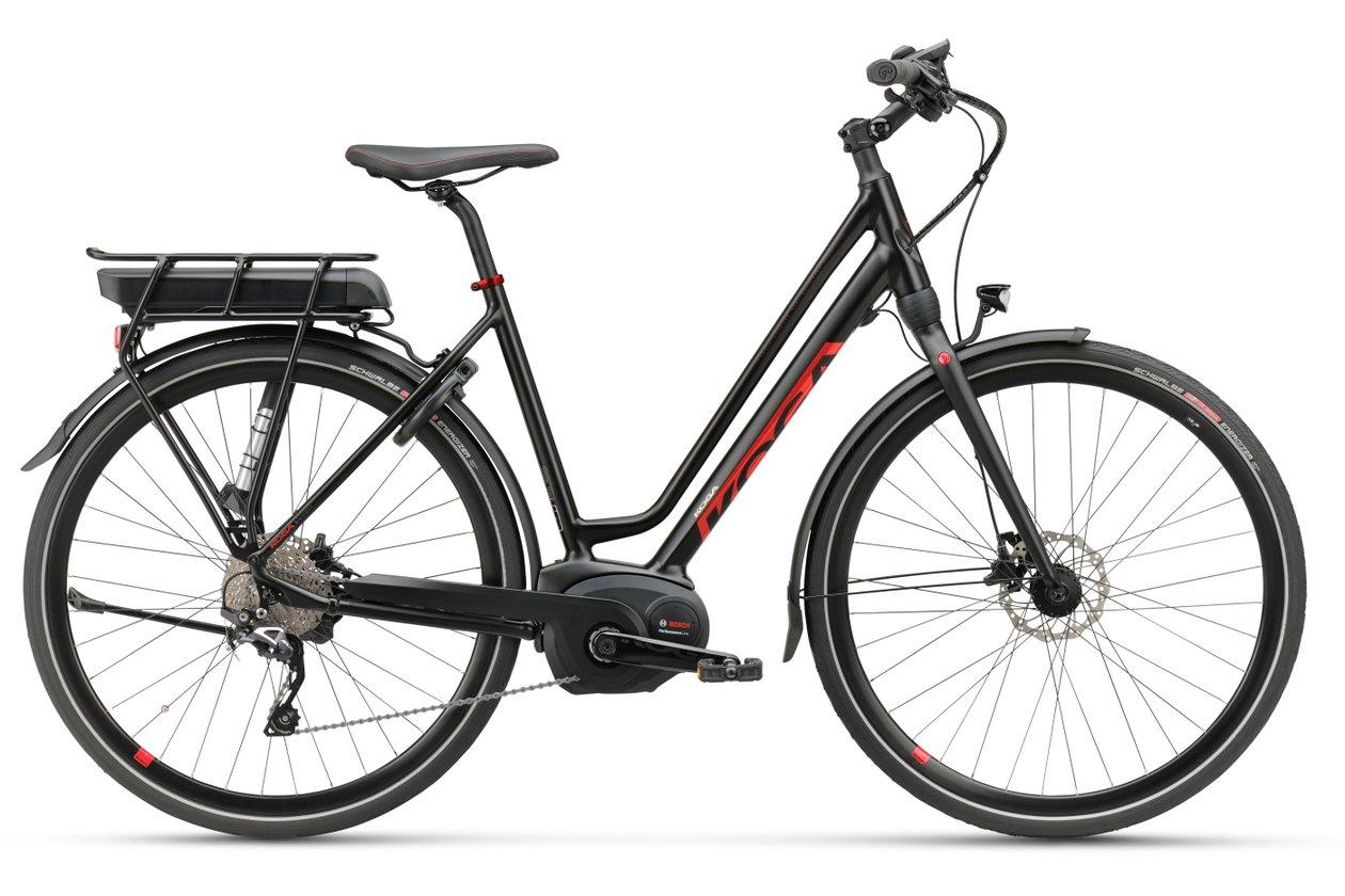 koga e lement lady 2019 28 zoll bestellen fahrrad xxl. Black Bedroom Furniture Sets. Home Design Ideas