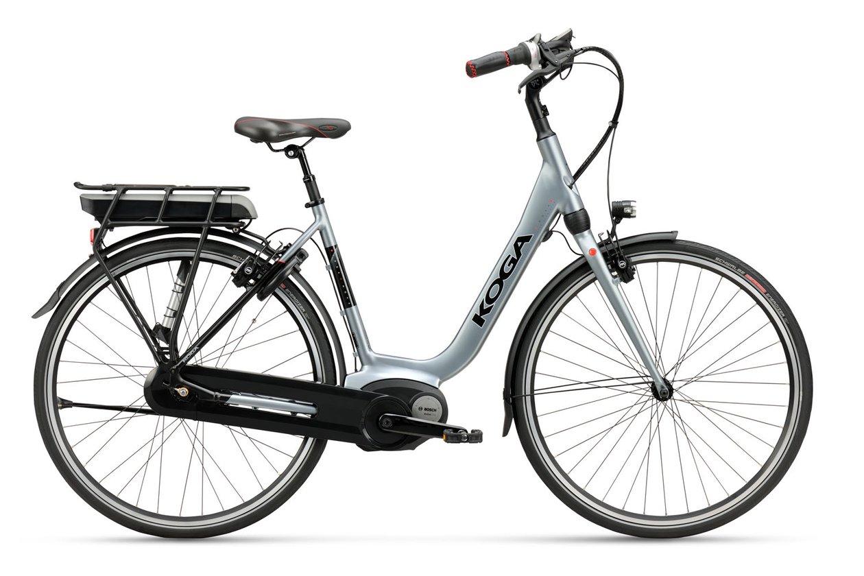 koga e nova rt lady 2017 28 zoll g nstig kaufen fahrrad xxl. Black Bedroom Furniture Sets. Home Design Ideas