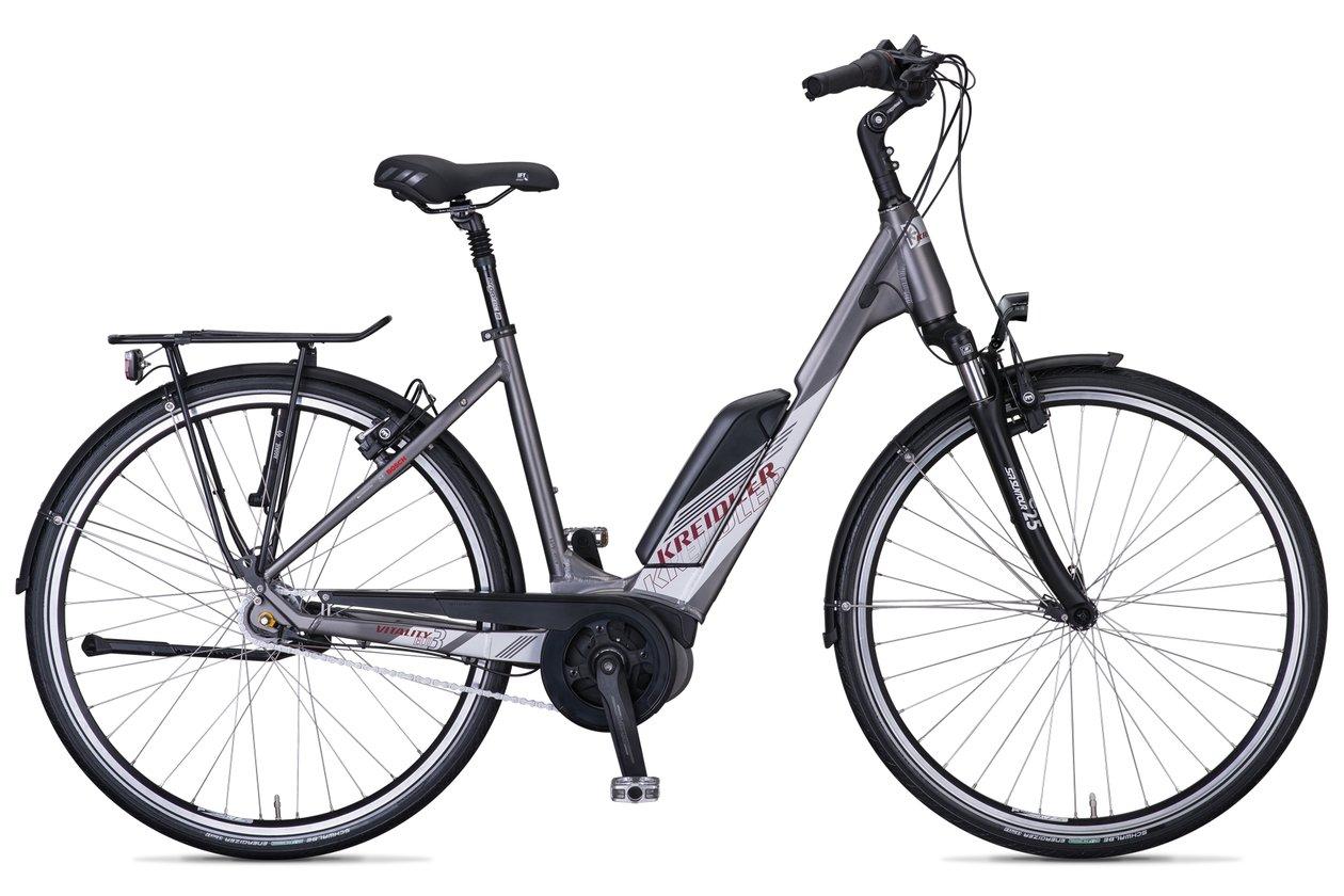 kreidler vitality eco 3 fl 2018 28 zoll 20 fahrrad xxl. Black Bedroom Furniture Sets. Home Design Ideas