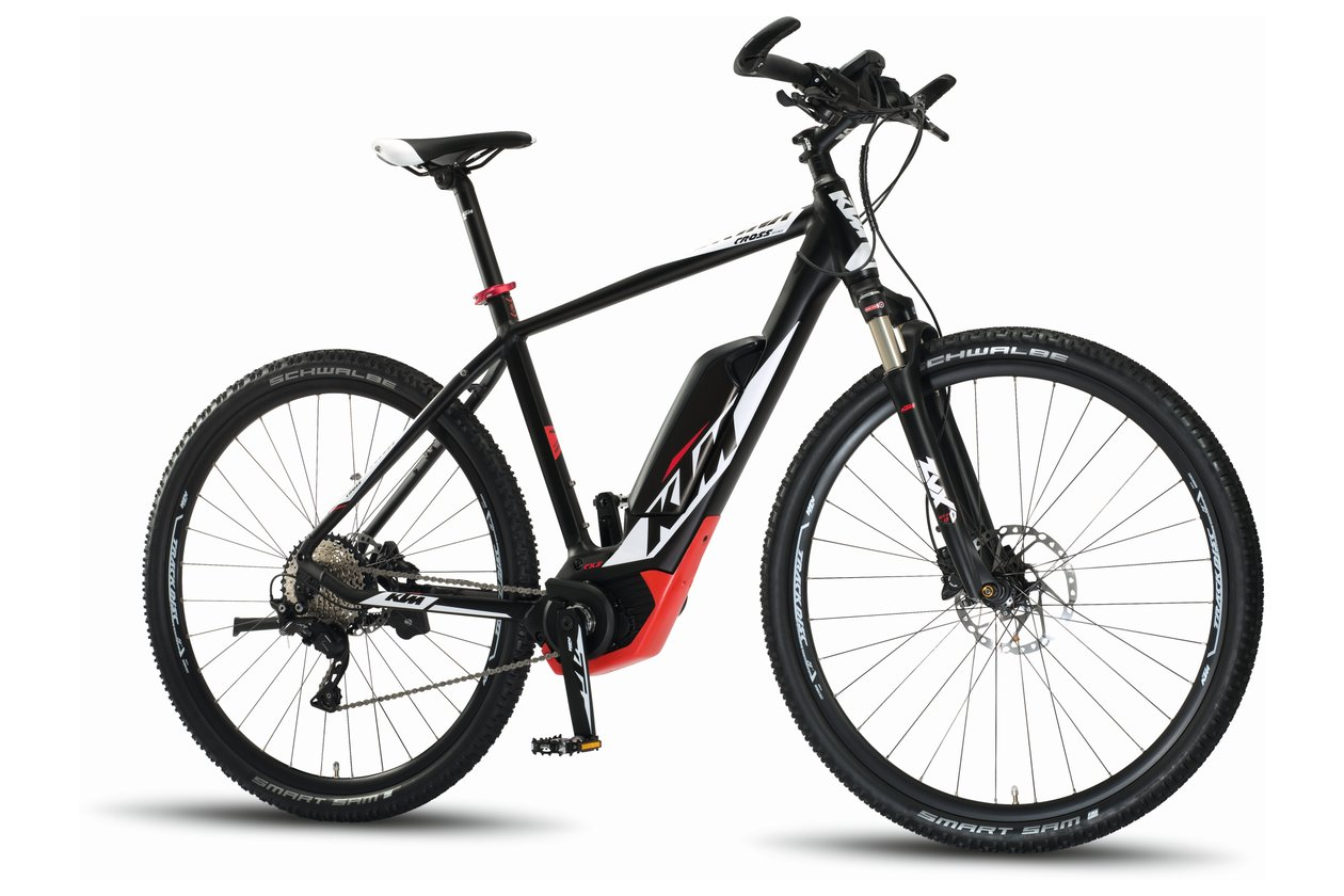 ktm macina cross 11 cx5 2017 28 zoll g nstig kaufen fahrrad xxl. Black Bedroom Furniture Sets. Home Design Ideas