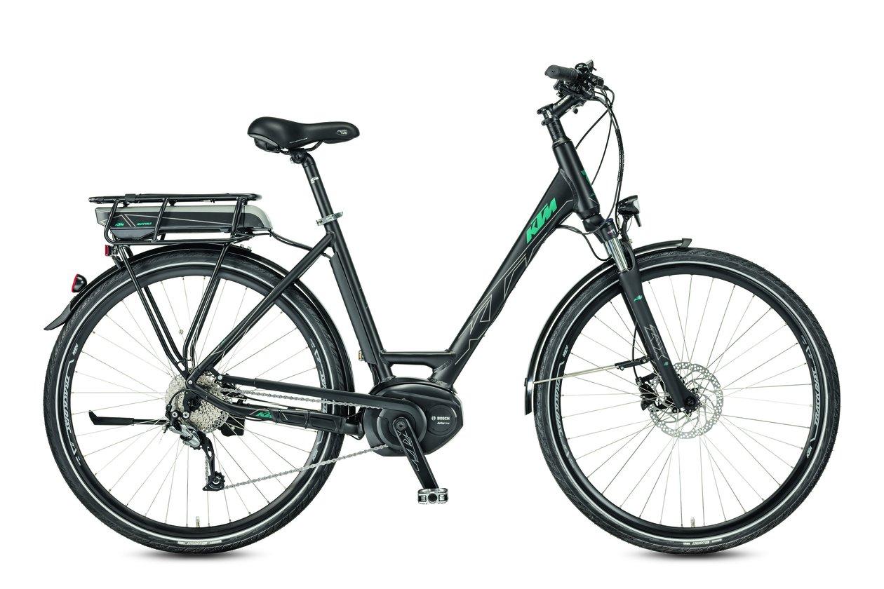 ktm macina joy 9 a4 2017 28 zoll bestellen fahrrad xxl. Black Bedroom Furniture Sets. Home Design Ideas
