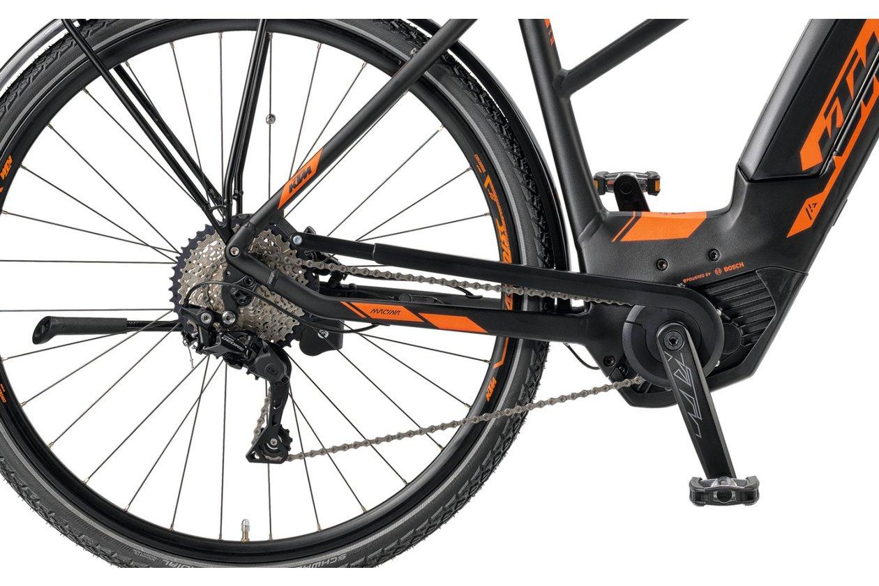 ktm macina sport 10 cx5 2018 28 zoll kaufen fahrrad xxl. Black Bedroom Furniture Sets. Home Design Ideas