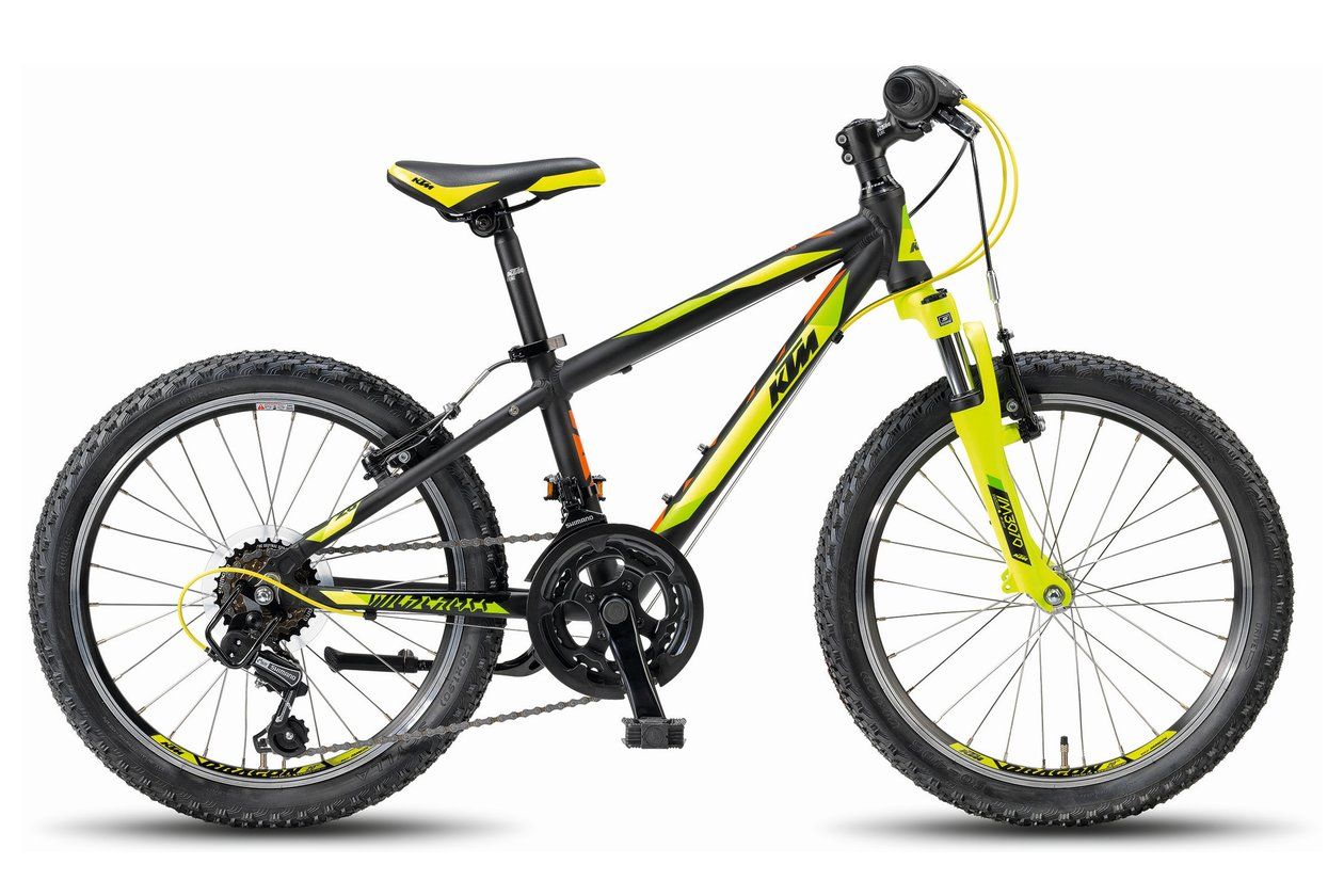 ktm wild cross mtb 2018 20 zoll bestellen fahrrad xxl. Black Bedroom Furniture Sets. Home Design Ideas
