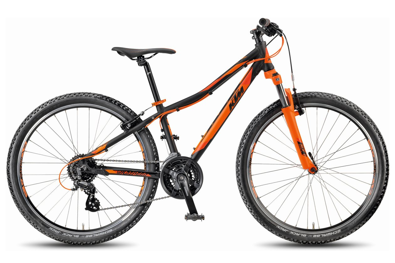 ktm wild speed 2018 26 zoll 10 fahrrad xxl. Black Bedroom Furniture Sets. Home Design Ideas