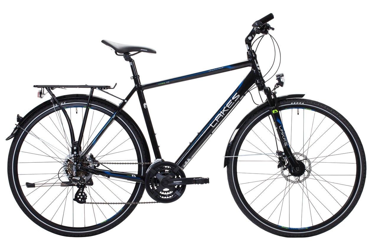 Lakes Free 110 28 Zoll bestellen | Fahrrad XXL