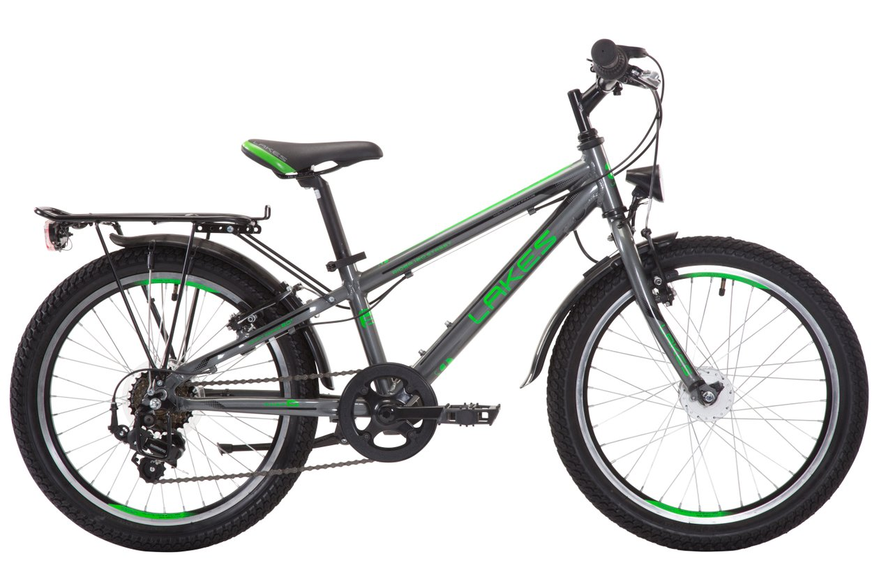 Lakes Rider 120 Street - 20 Zoll