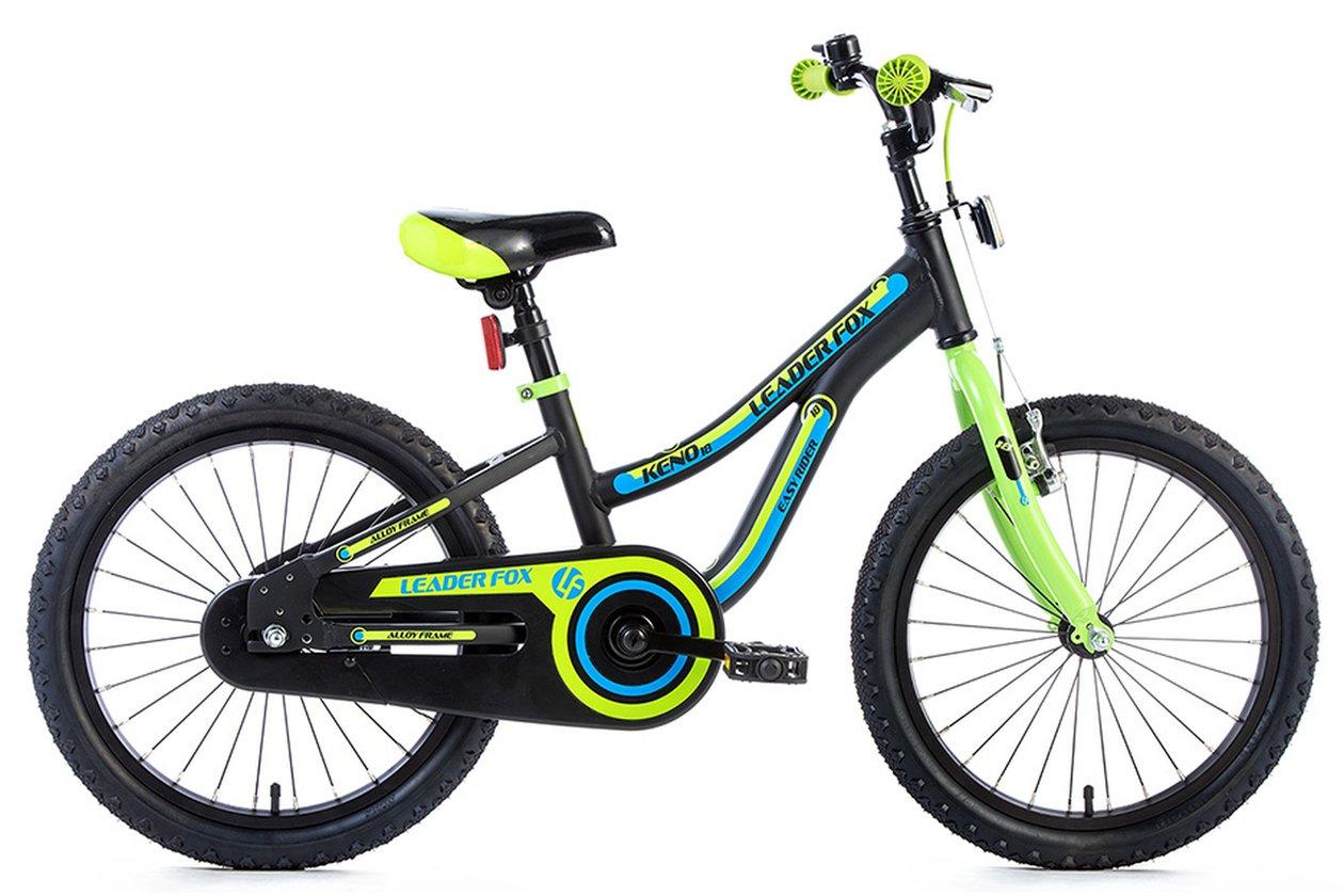 leaderfox keno 18 2019 18 zoll kaufen fahrrad xxl. Black Bedroom Furniture Sets. Home Design Ideas