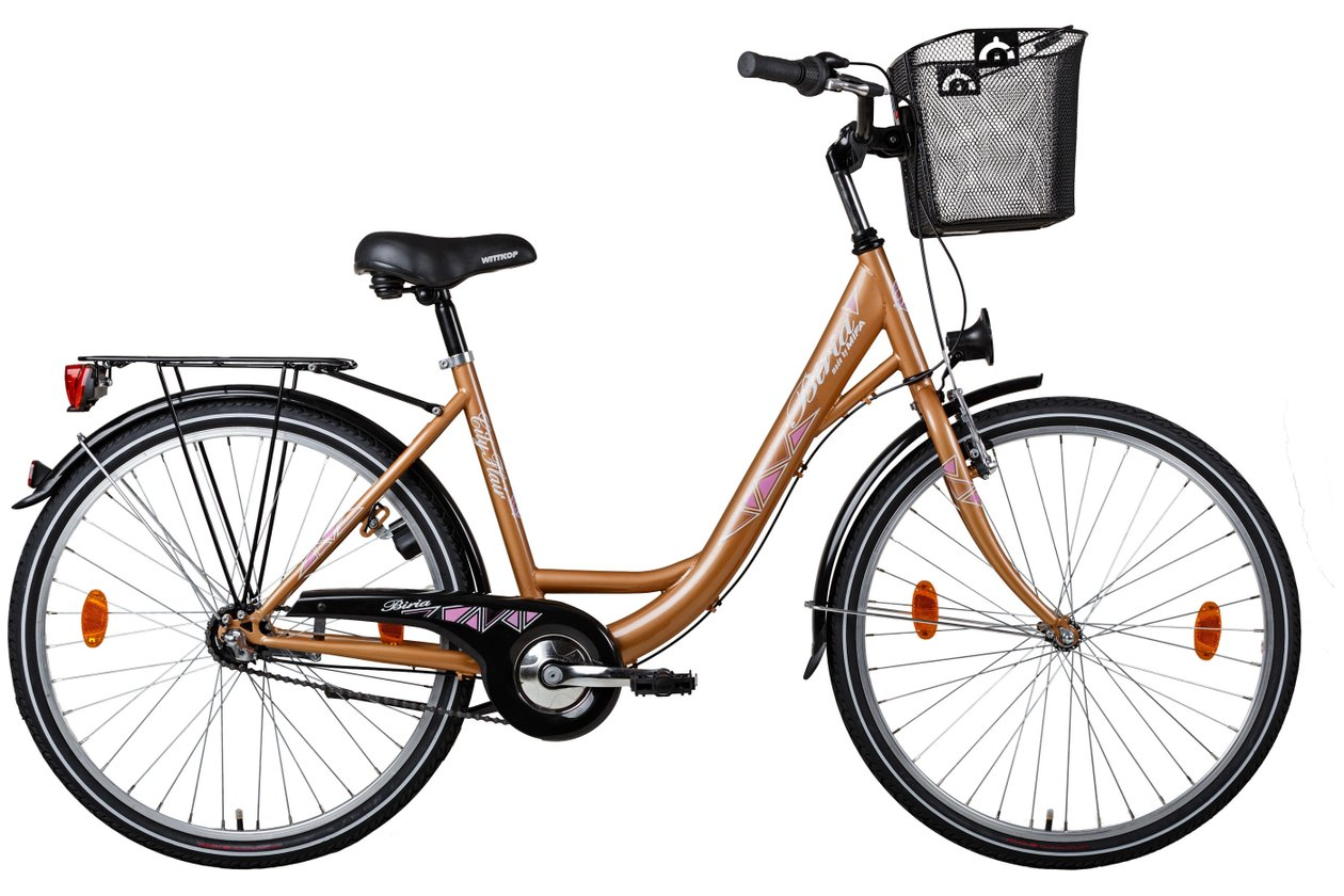 biria citybike 28 2016 28 zoll 31 fahrrad xxl. Black Bedroom Furniture Sets. Home Design Ideas