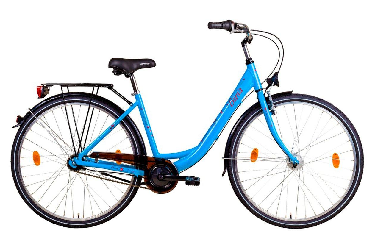 biria citybike 28 2016 28 zoll 34 fahrrad xxl. Black Bedroom Furniture Sets. Home Design Ideas