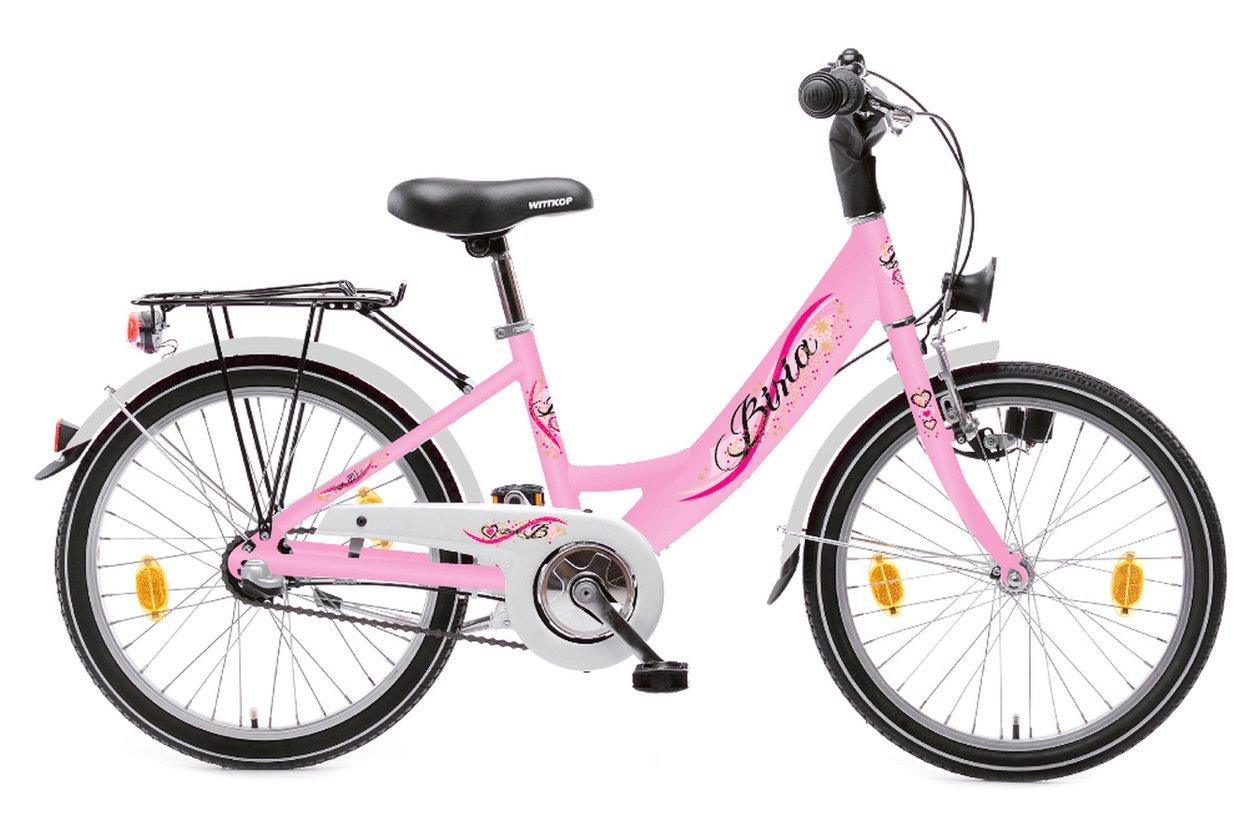 biria jugendbike 24 2016 24 zoll g nstig kaufen fahrrad xxl. Black Bedroom Furniture Sets. Home Design Ideas