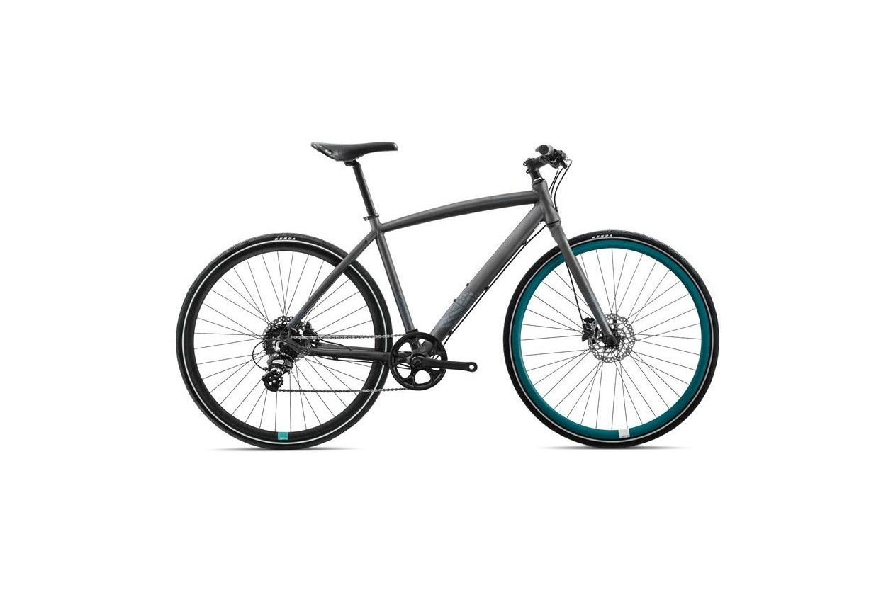 orbea carpe 30 2018 28 zoll g nstig kaufen fahrrad xxl. Black Bedroom Furniture Sets. Home Design Ideas