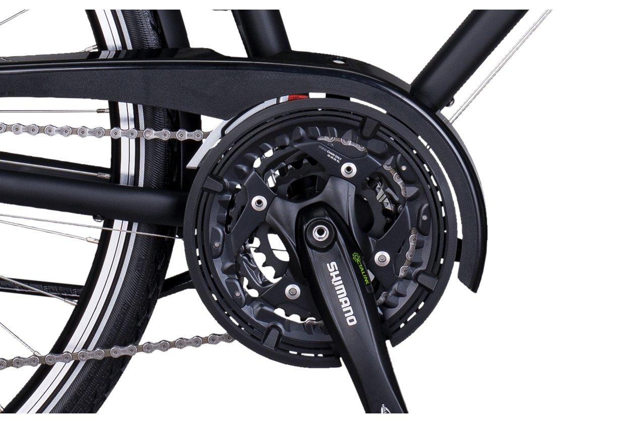 rabeneick tc4 hs22 2017 28 zoll g nstig kaufen fahrrad xxl. Black Bedroom Furniture Sets. Home Design Ideas