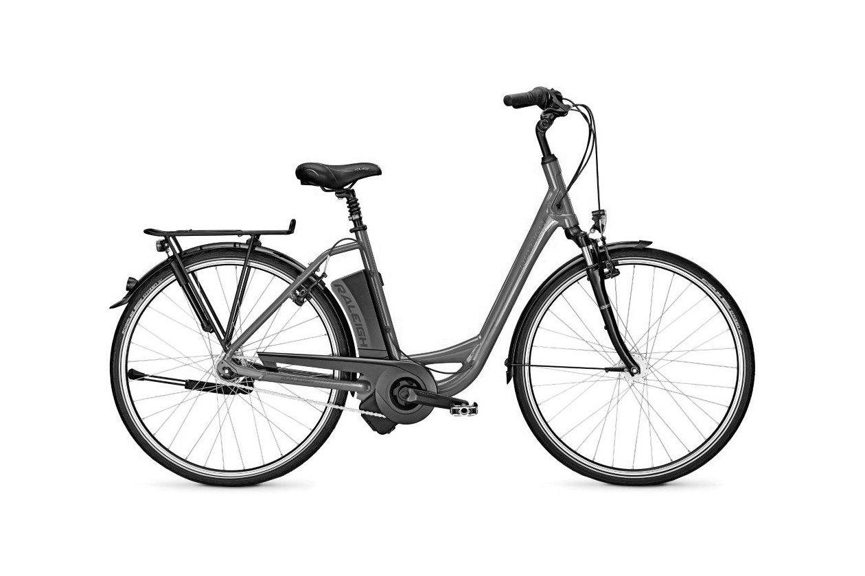 raleigh dover impulse 7r 2017 28 zoll 16 fahrrad xxl. Black Bedroom Furniture Sets. Home Design Ideas
