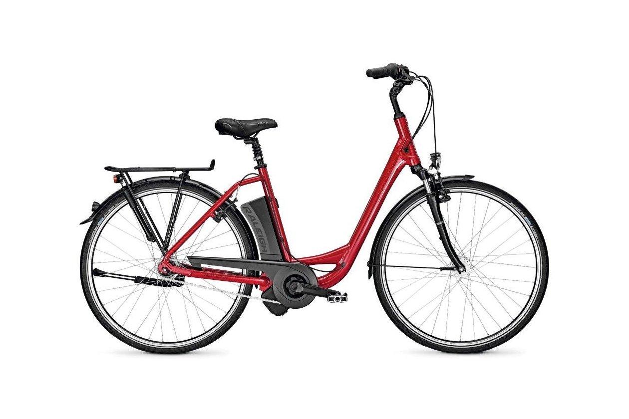 raleigh dover impulse 7r 2017 28 zoll 25 fahrrad xxl. Black Bedroom Furniture Sets. Home Design Ideas