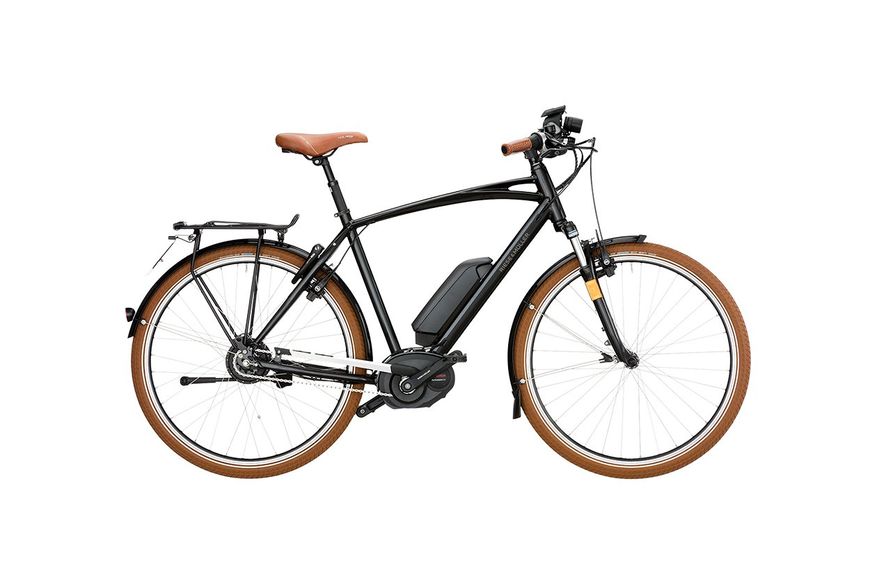 riese und m ller cruiser nuvinci hs 2018 28 zoll bestellen fahrrad xxl. Black Bedroom Furniture Sets. Home Design Ideas