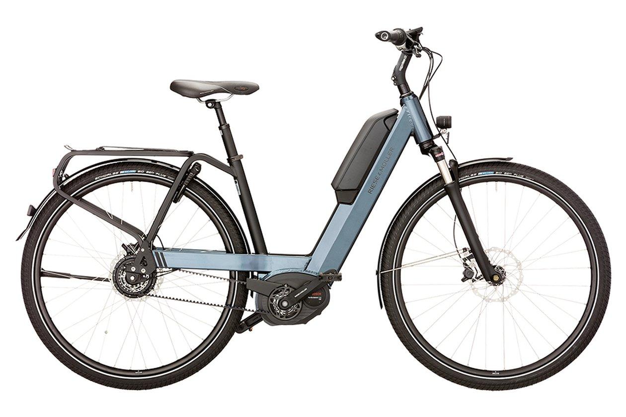 riese und m ller nevo nuvinci 2018 28 zoll kaufen fahrrad xxl. Black Bedroom Furniture Sets. Home Design Ideas