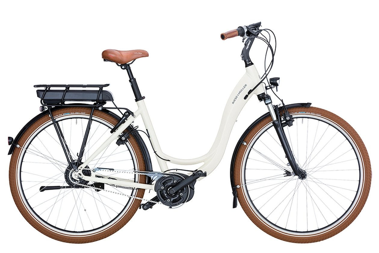 fahrrad xxl. Black Bedroom Furniture Sets. Home Design Ideas