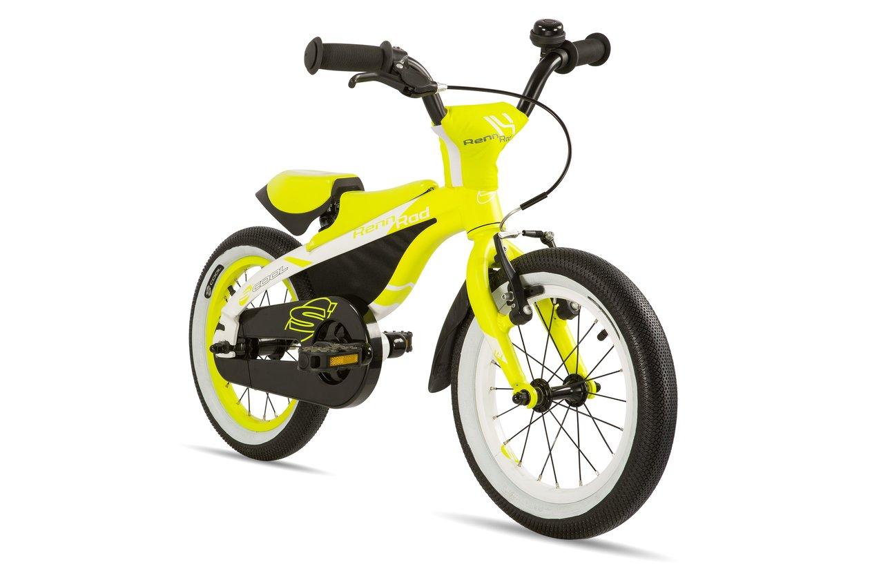 s 39 cool rennrad 14 elite 2017 14 zoll kaufen fahrrad xxl. Black Bedroom Furniture Sets. Home Design Ideas