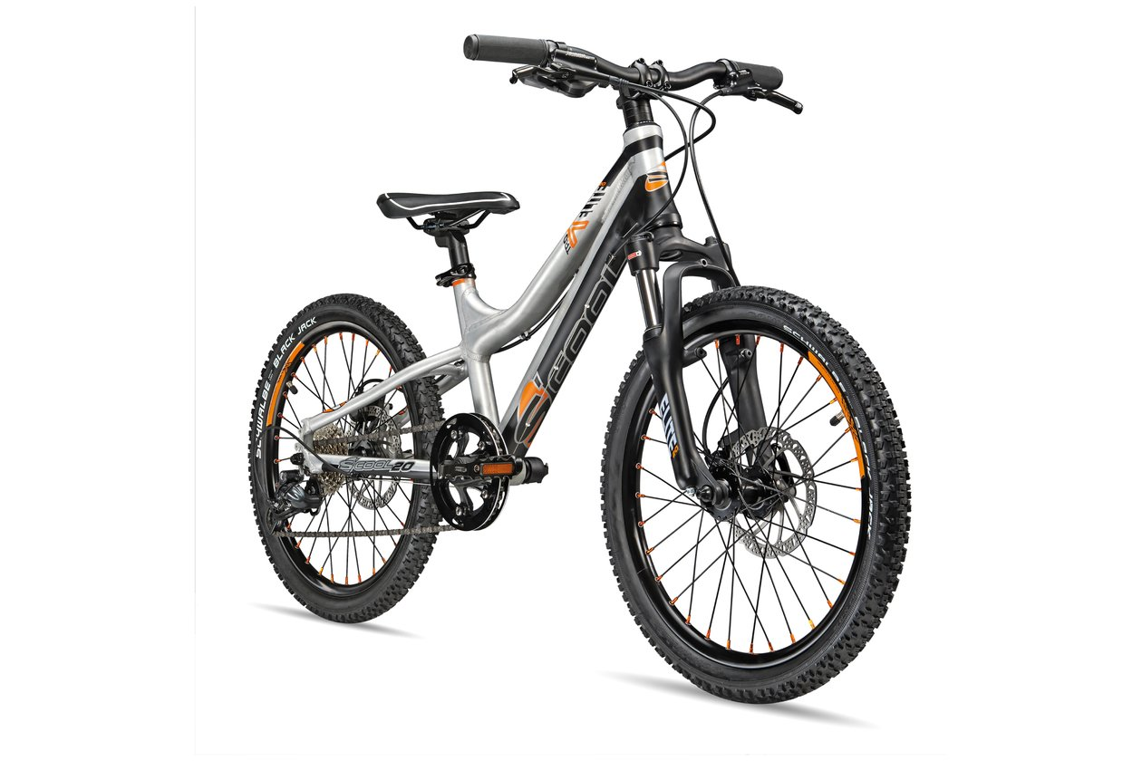 s 39 cool trox elite 20 9 s 2018 20 zoll kaufen fahrrad xxl. Black Bedroom Furniture Sets. Home Design Ideas