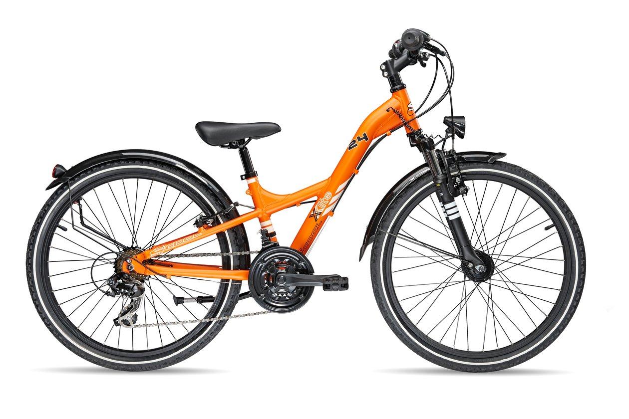 s 39 cool xxlite comp 24 21 s 2017 24 zoll kaufen fahrrad xxl. Black Bedroom Furniture Sets. Home Design Ideas