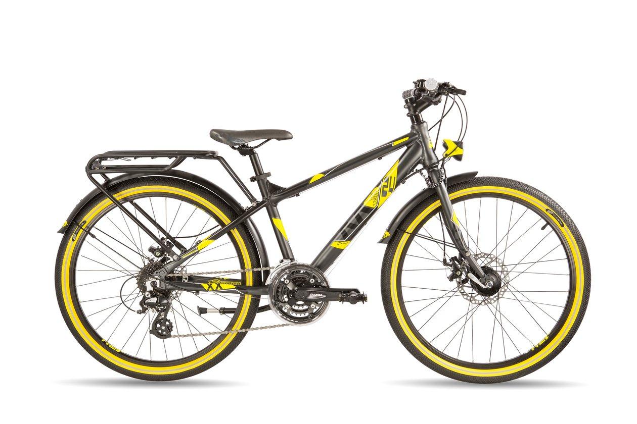 s 39 cool xxstreet 24 21 s disc 2017 24 zoll kaufen fahrrad xxl. Black Bedroom Furniture Sets. Home Design Ideas