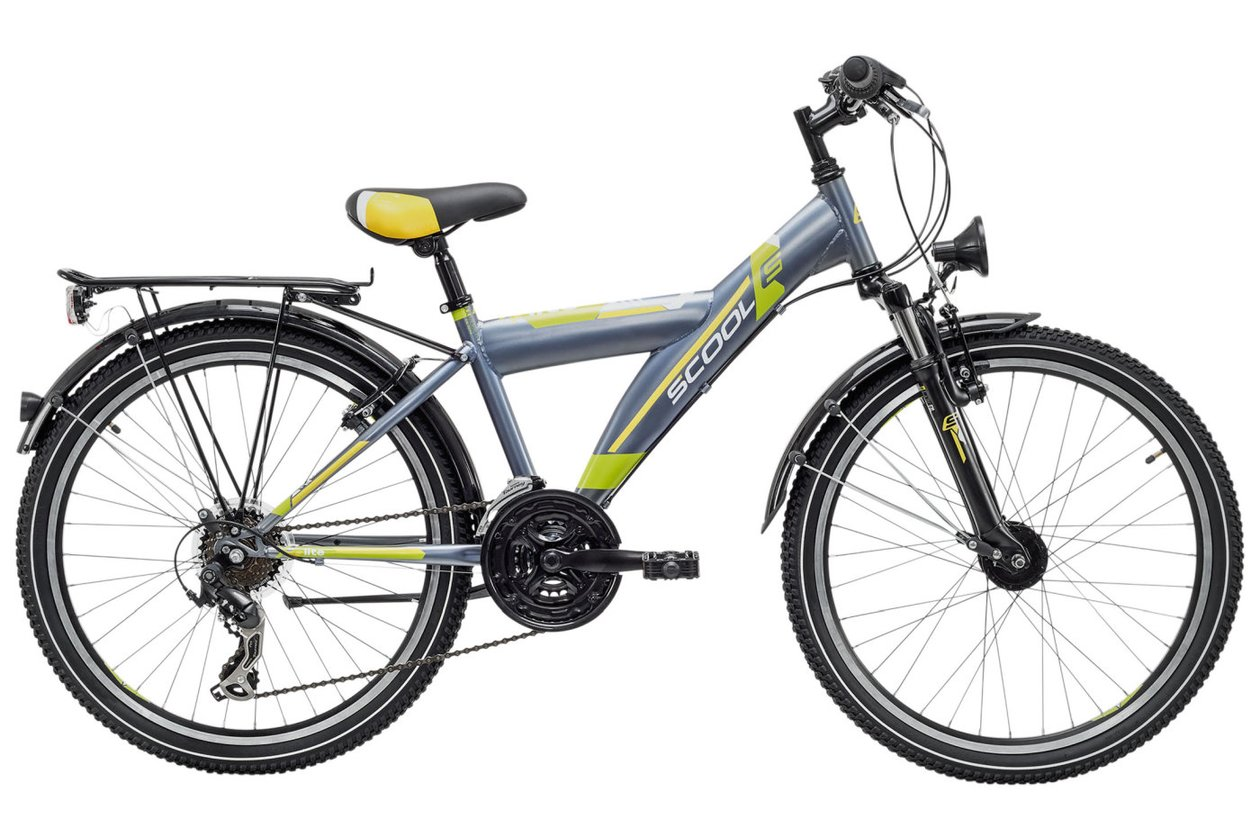 s 39 cool xylite steel 24 21 s 2019 24 zoll kaufen fahrrad xxl. Black Bedroom Furniture Sets. Home Design Ideas