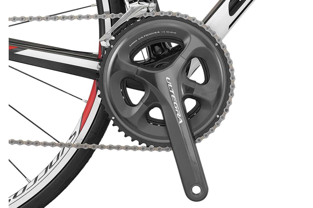 scott addict 20 2017 28 zoll g nstig kaufen fahrrad xxl. Black Bedroom Furniture Sets. Home Design Ideas