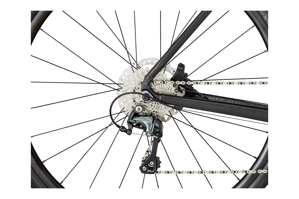 scott metrix 20 disc 2018 28 zoll kaufen fahrrad xxl. Black Bedroom Furniture Sets. Home Design Ideas