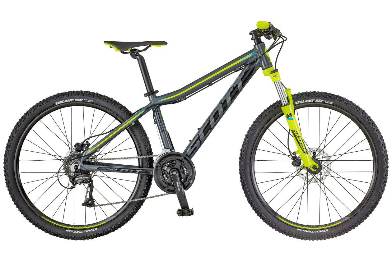 scott scale jr 26 2018 26 zoll kaufen fahrrad xxl. Black Bedroom Furniture Sets. Home Design Ideas