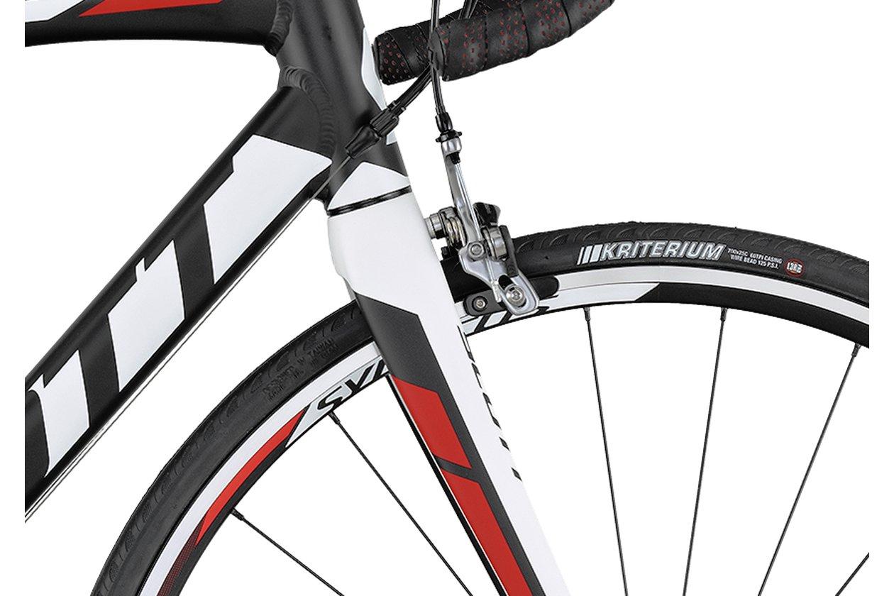 scott speedster 20 2017 28 zoll 15 fahrrad xxl. Black Bedroom Furniture Sets. Home Design Ideas