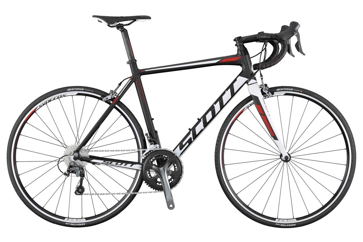 scott speedster 20 2017 28 zoll kaufen fahrrad xxl. Black Bedroom Furniture Sets. Home Design Ideas