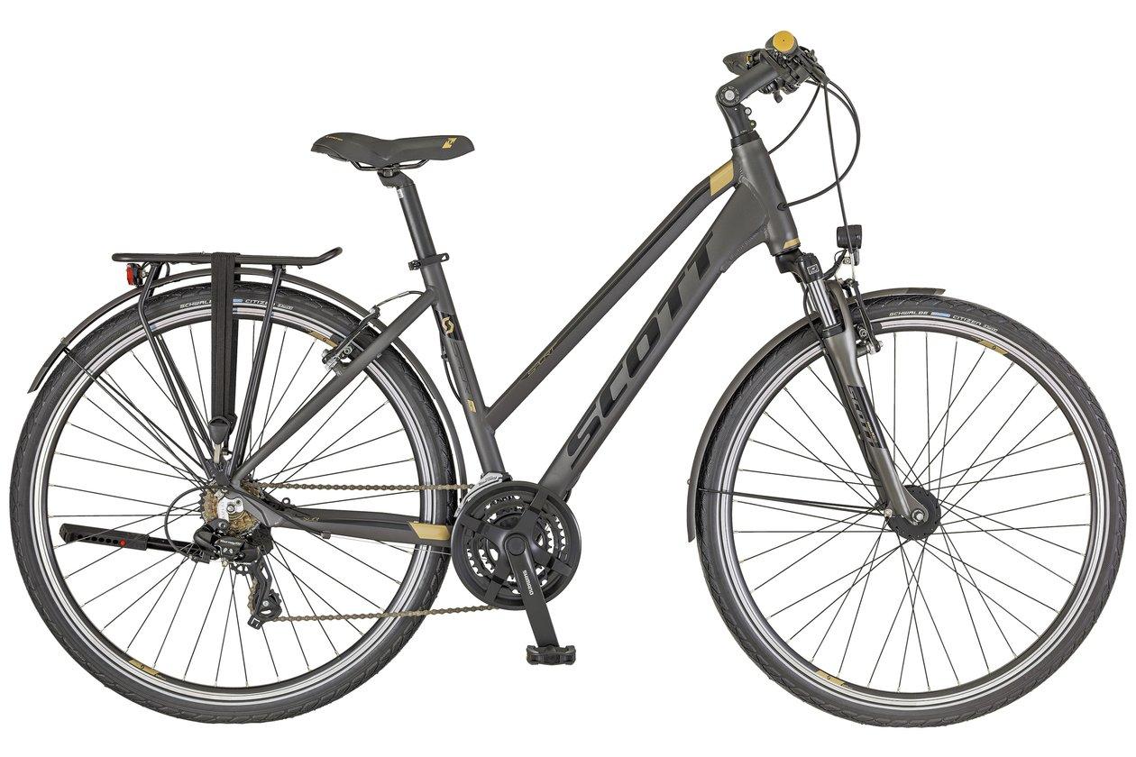 scott sub sport 30 lady 2018 28 zoll bestellen fahrrad xxl. Black Bedroom Furniture Sets. Home Design Ideas