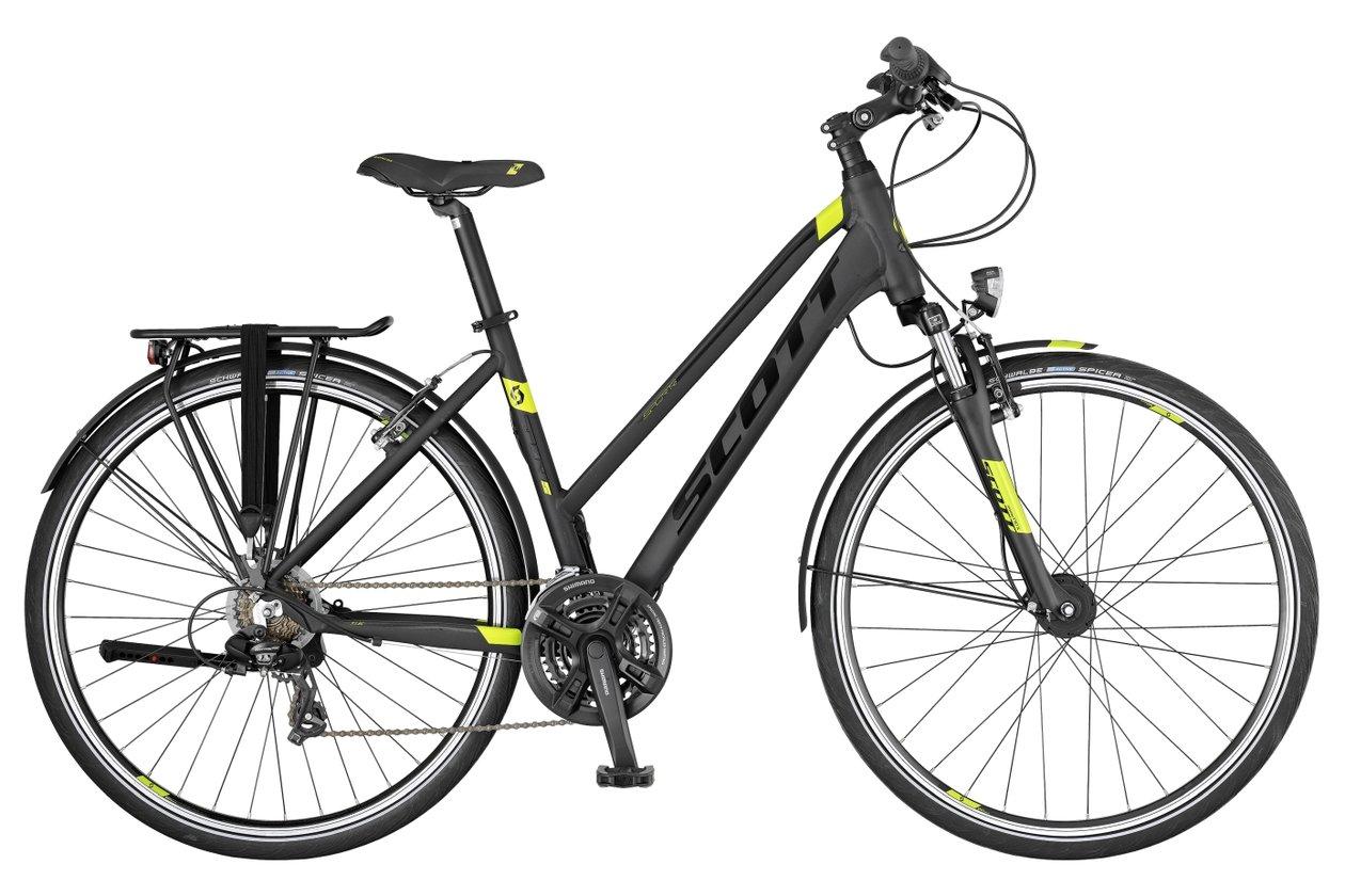 scott sub sport 40 lady 2017 28 zoll bestellen fahrrad xxl. Black Bedroom Furniture Sets. Home Design Ideas