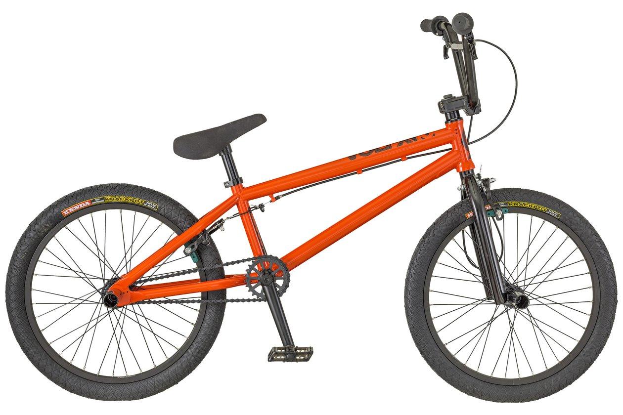 scott volt x 10 2018 20 zoll bestellen fahrrad xxl. Black Bedroom Furniture Sets. Home Design Ideas