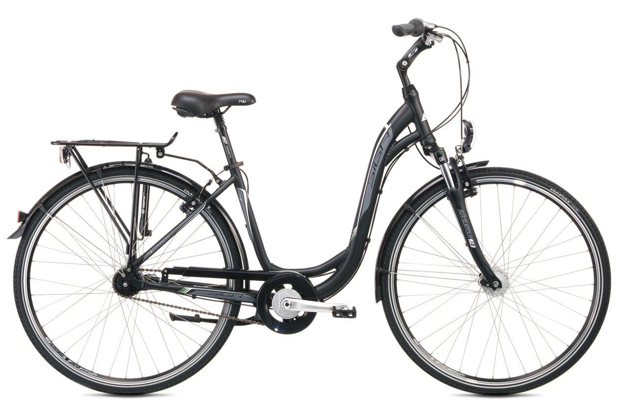 siga luxemburg pro 2016 28 zoll g nstig kaufen fahrrad xxl. Black Bedroom Furniture Sets. Home Design Ideas