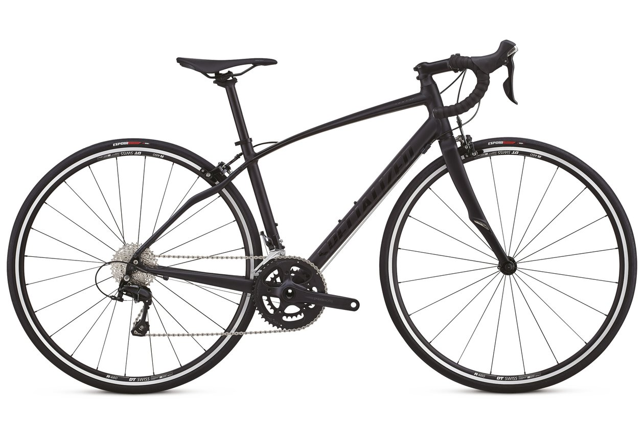 Specialized Dolce Elite - 2018 - 28 Zoll
