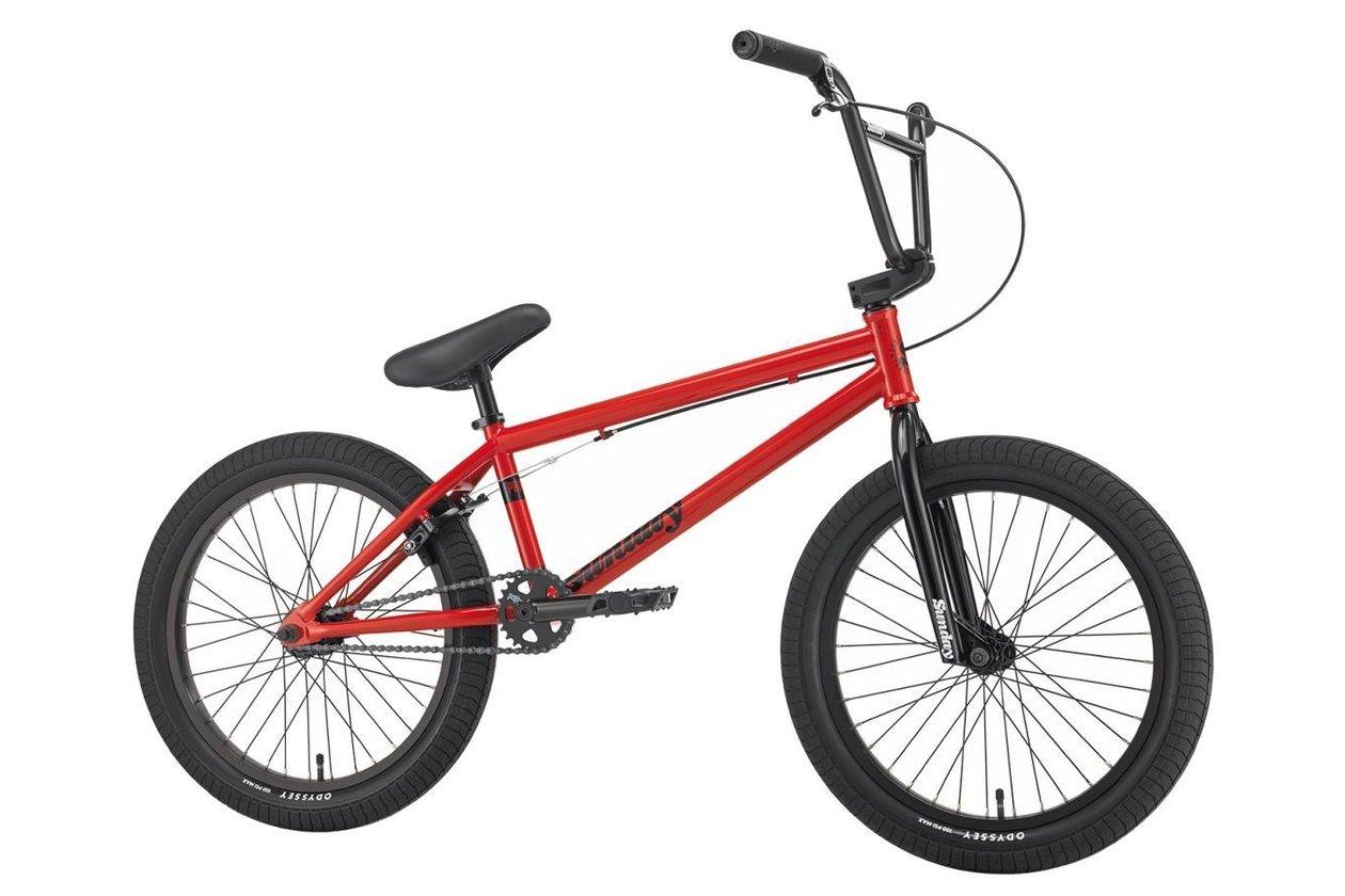 sunday primer 2018 20 zoll g nstig kaufen fahrrad xxl. Black Bedroom Furniture Sets. Home Design Ideas