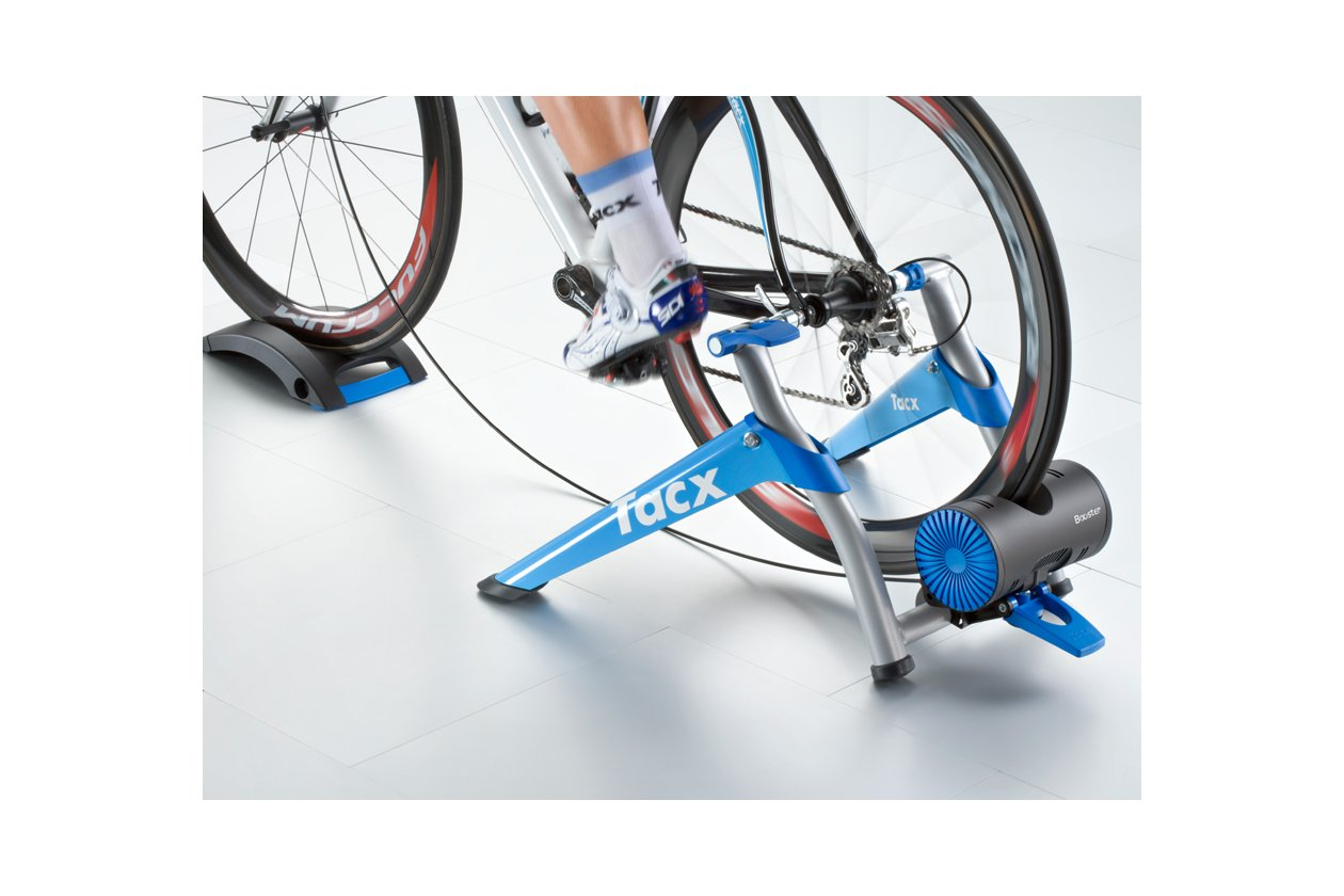 Tacx Booster T2500 Rollentrainer - 2018