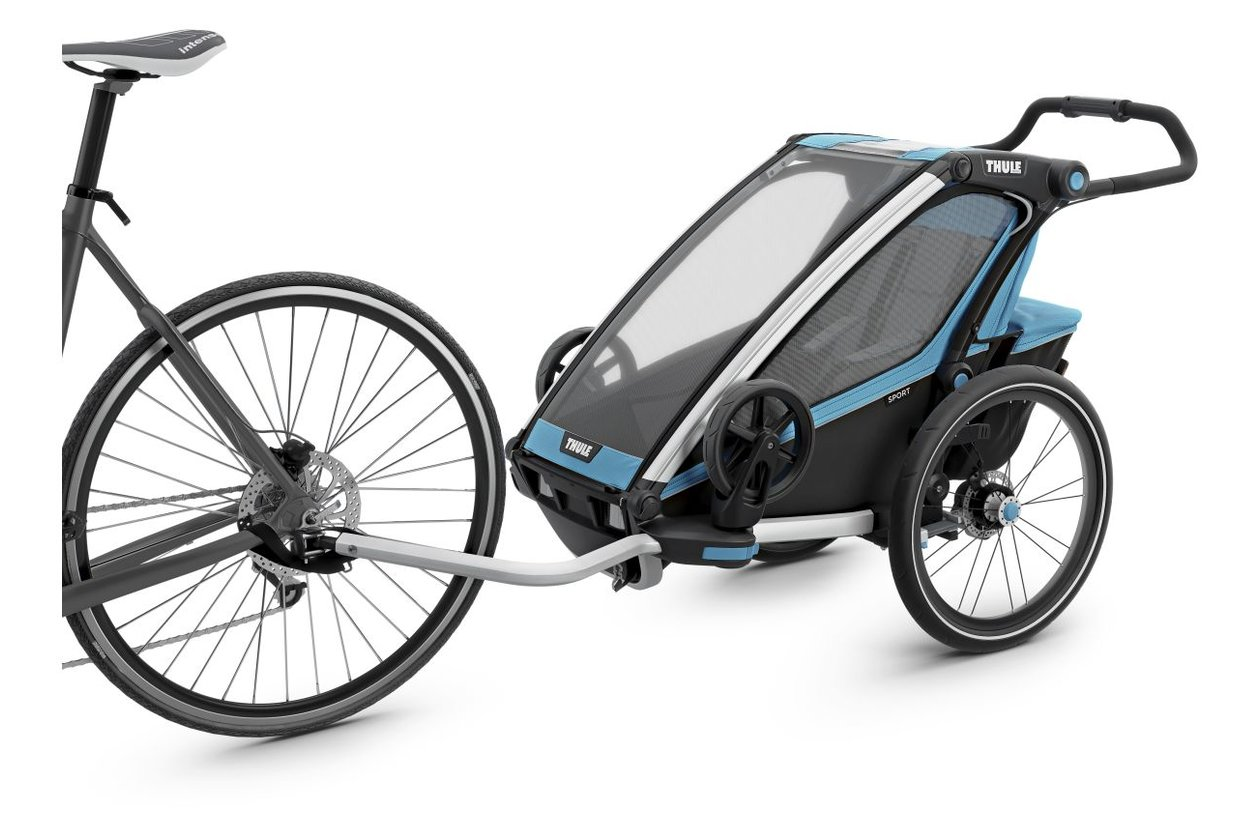 Thule Chariot Sport 1 - 2017