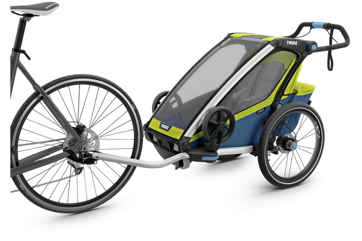 Thule Chariot Sport 1 - 2018