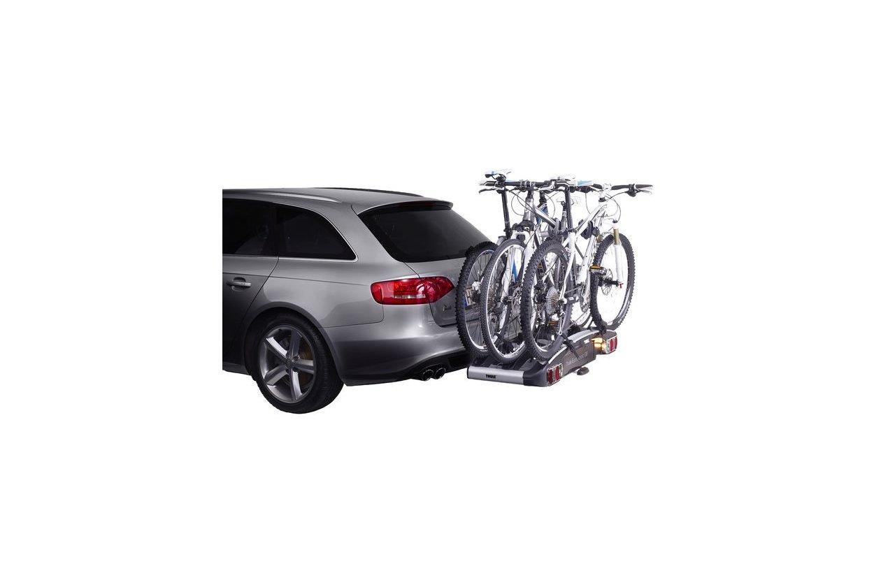thule euroclassic g6 929 f r 3 fahrr der 2017 g nstig kaufen fahrrad xxl. Black Bedroom Furniture Sets. Home Design Ideas