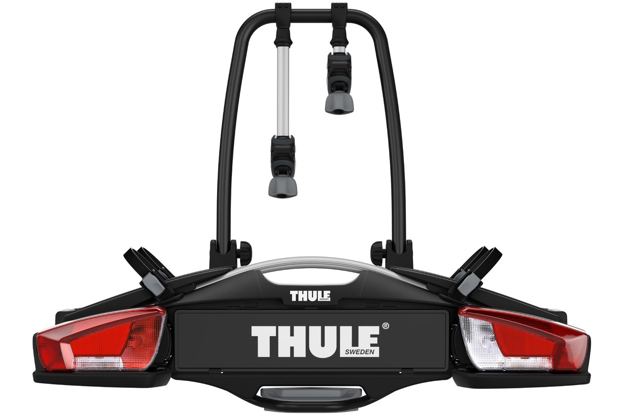 Thule VeloCompact 924 - 2018