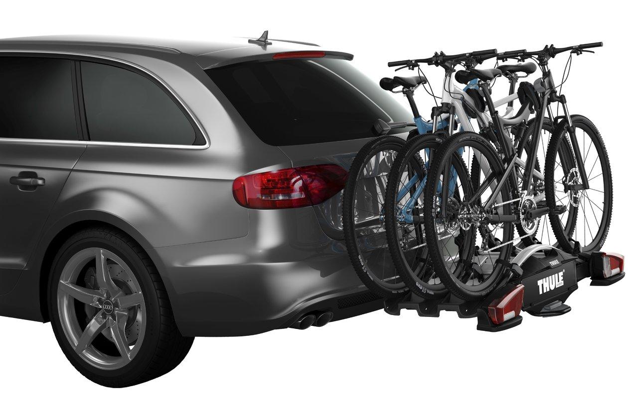 thule velocompact 926 2017 21 fahrrad xxl. Black Bedroom Furniture Sets. Home Design Ideas