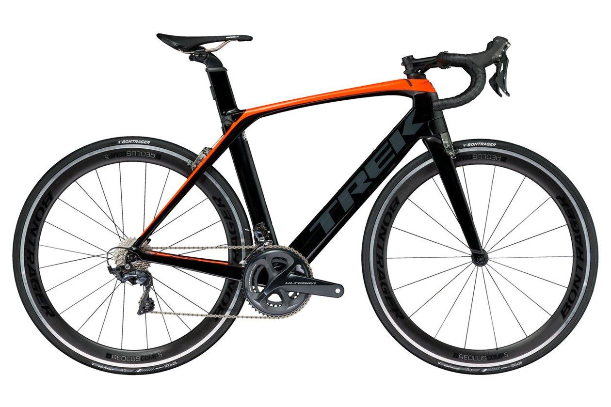 trek madone 9 0 p1 2018 28 zoll g nstig kaufen fahrrad xxl. Black Bedroom Furniture Sets. Home Design Ideas